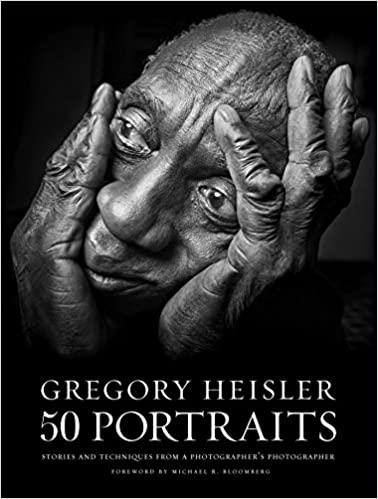 Portréfotózás fotóskönyvek