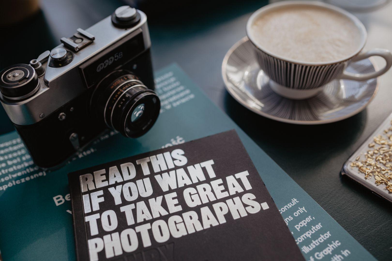 fotóskönyv ajánló